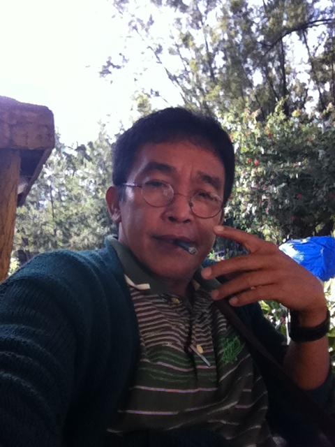 baguio dec 29 2012 022