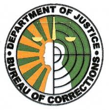 bureau of correction Pennsylvania department of state bureau of corporations and charitable organizations  correction may.