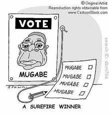 election dynasty
