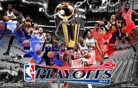 playoffss