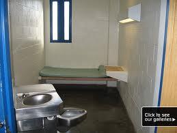 [Image: prison-cells.jpg]