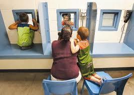 prison visit 2