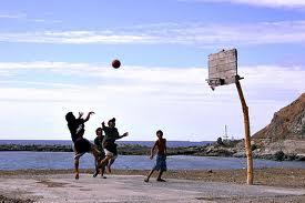 basketball pinoy