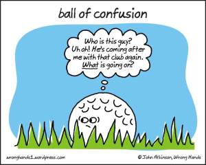 ball-of-confusion