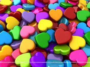 love-130v
