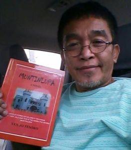 vjt and novel