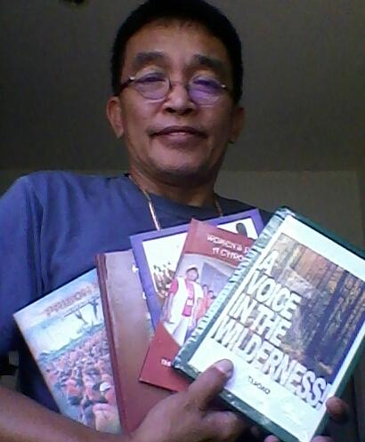 author vjt